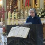 Różanystok - Wieczernik Fatimski 7