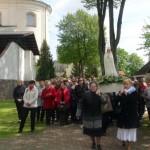Różanystok - Wieczernik Fatimski 13