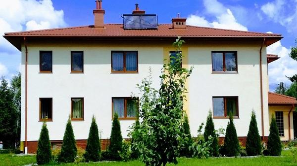 Nasz dom 2 (2)