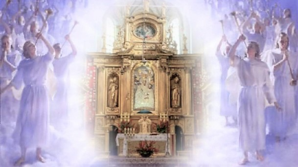 Wieczernik Modlitw_Czerwińsk (2)