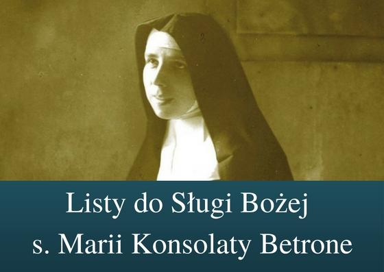 Listy-banner
