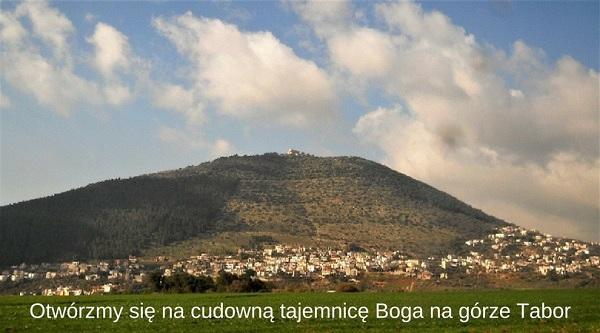 Baner-Tabor