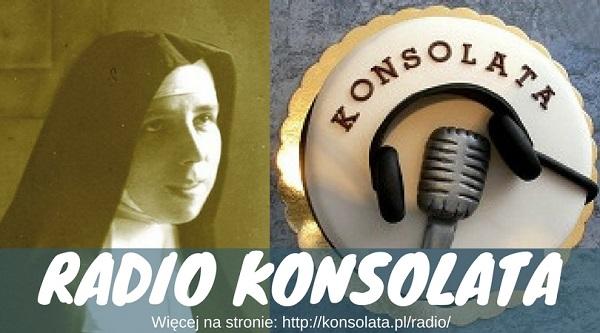 Radio-Konsolata_baner