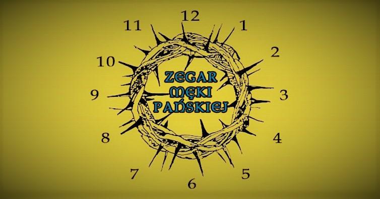 Zegar (2)