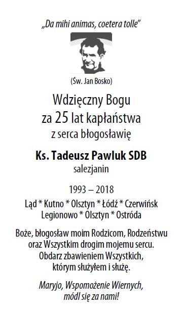2018-05-31_222643