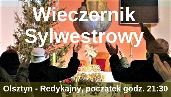 Banner2 - Wieczernik Sylwestrowy (2)