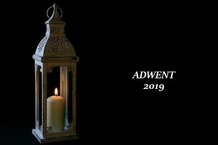 aswent 1