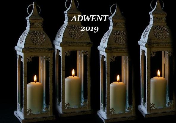 aswent 4