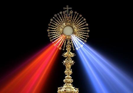 eucharist-3214782_640