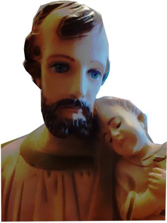 Józef 2