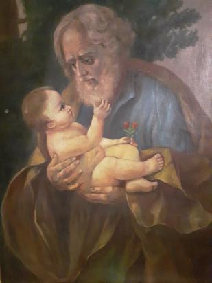 Józef 3_mały