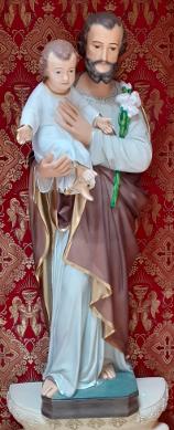 Józef 4_mały