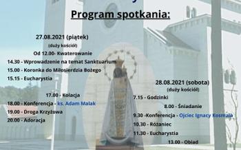 program_maly_popr